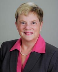 Sally J. Broad