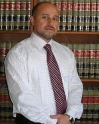 Anthony A. Arzili