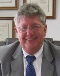 Top Rated Family Law Attorney in Englewood, CO : William B. King