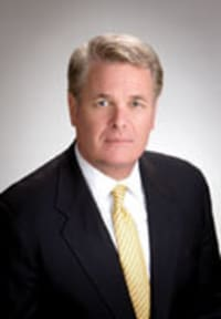 Top Rated Family Law Attorney in Houston, TX : Richard L. Flowers, Jr.
