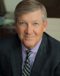 Top Rated Personal Injury Attorney in Kansas City, MO : Kirk R. Presley
