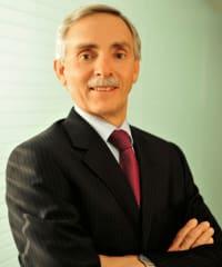 Mark T. Coberly