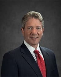Top Rated Class Action & Mass Torts Attorney in Tampa, FL : Michael Goetz
