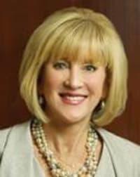 Debbie D. Branson