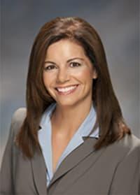 Top Rated Elder Law Attorney in Las Vegas, NV : Kim Boyer