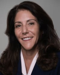 Top Rated Employment & Labor Attorney in San Francisco, CA : Jennifer Schwartz
