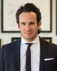 Top Rated Family Law Attorney in New York, NY : Robert M. Wallack