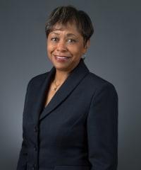 Rhonda D. Welburn
