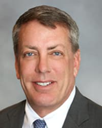 Andrew H. Struve