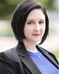 Top Rated Family Law Attorney in Winter Park, FL : Laura Moffett