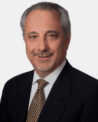 Joel D. Bertocchi