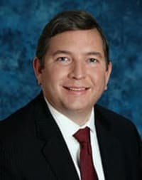 David Purvis