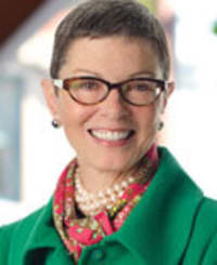 Top Rated Business Litigation Attorney in Columbia, SC : Marguerite S. Willis