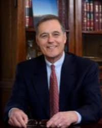Top Rated Personal Injury Attorney in Springboro, OH : John D. Smith