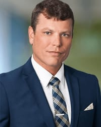 Jeff Aidikoff
