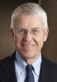Robert A. Wells