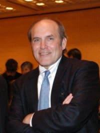 William B. Bardenwerper
