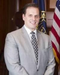 Top Rated Criminal Defense Attorney in San Antonio, TX : Colin Hobbs