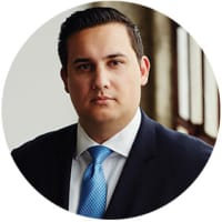Top Rated Employment & Labor Attorney in Los Angeles, CA : Omar H. Bengali