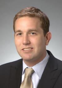 John J. Wolfel, Jr.