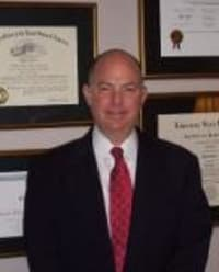 Top Rated Employment Litigation Attorney in Baton Rouge, LA : Philip Bohrer