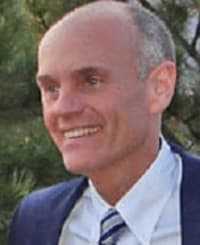 Jeffrey Kyle Anderson