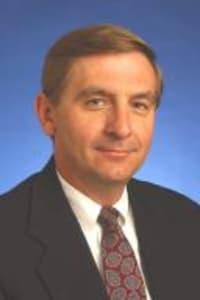 Ronald C. Berger