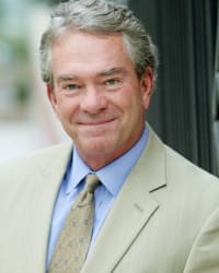Top Rated Medical Malpractice Attorney in Durham, NC : William S. Mills