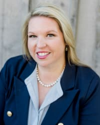 Top Rated Family Law Attorney in Beacon, NY : Kristen D. Farris