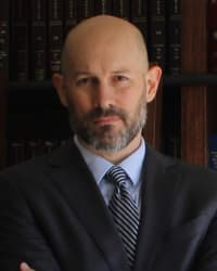 Joshua Spector