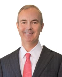 Top Rated Transportation & Maritime Attorney in New Orleans, LA : Timothy J. Young