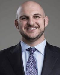 Andrew M. Kantor
