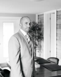 Top Rated Personal Injury Attorney in Louisville, KY : Nathan D. Williams