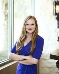 Top Rated Personal Injury Attorney in Houston, TX : Victoria E. Alford