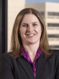 Kathleen M. Bennett