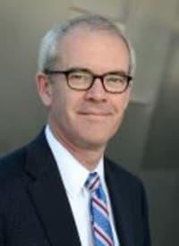 Mark K. Cathey