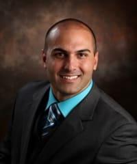 Top Rated Criminal Defense Attorney in Warren, OH : Dimitrios Makridis