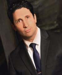 Gregory Esposito