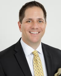 Top Rated Personal Injury Attorney in Orlando, FL : Michael D. Cerasa