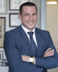 Top Rated Personal Injury Attorney in New York, NY : Michael Cohan