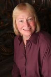 Top Rated Criminal Defense Attorney in Lee's Summit, MO : J. Denise Carter