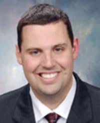 Cory E. Yager