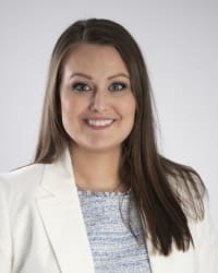 Top Rated Family Law Attorney in Sugar Land, TX : Kathleen E. LeFevre