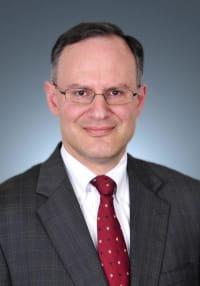 Jeffrey R. Babbin