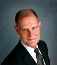 Lawrence M. Zavadil
