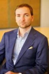 Top Rated Family Law Attorney in Oakland, CA : Shane R. Ford