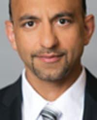 Omar A. Siddiqui