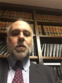 Top Rated Family Law Attorney in Huntington, NY : Joseph M. Brettschneider