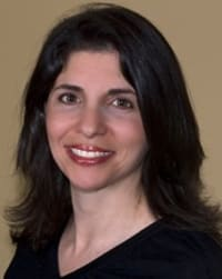 Top Rated Family Law Attorney in Millburn, NJ : Jodi L. Rosenberg