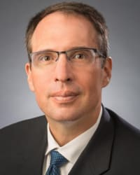 Top Rated Personal Injury Attorney in Green Bay, WI : Edward John Vopal
